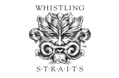 Join 2 Person League for 2 chances to win a trip for two to Whistling Straits!